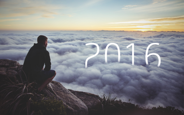 2016: Five predictions for the conversion optimization industry